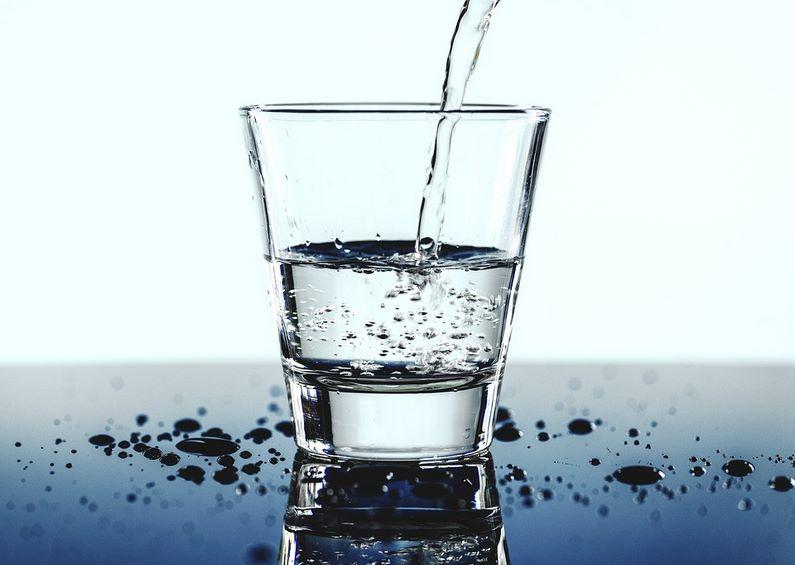 Assainissement et eau potable : quels enjeux ?