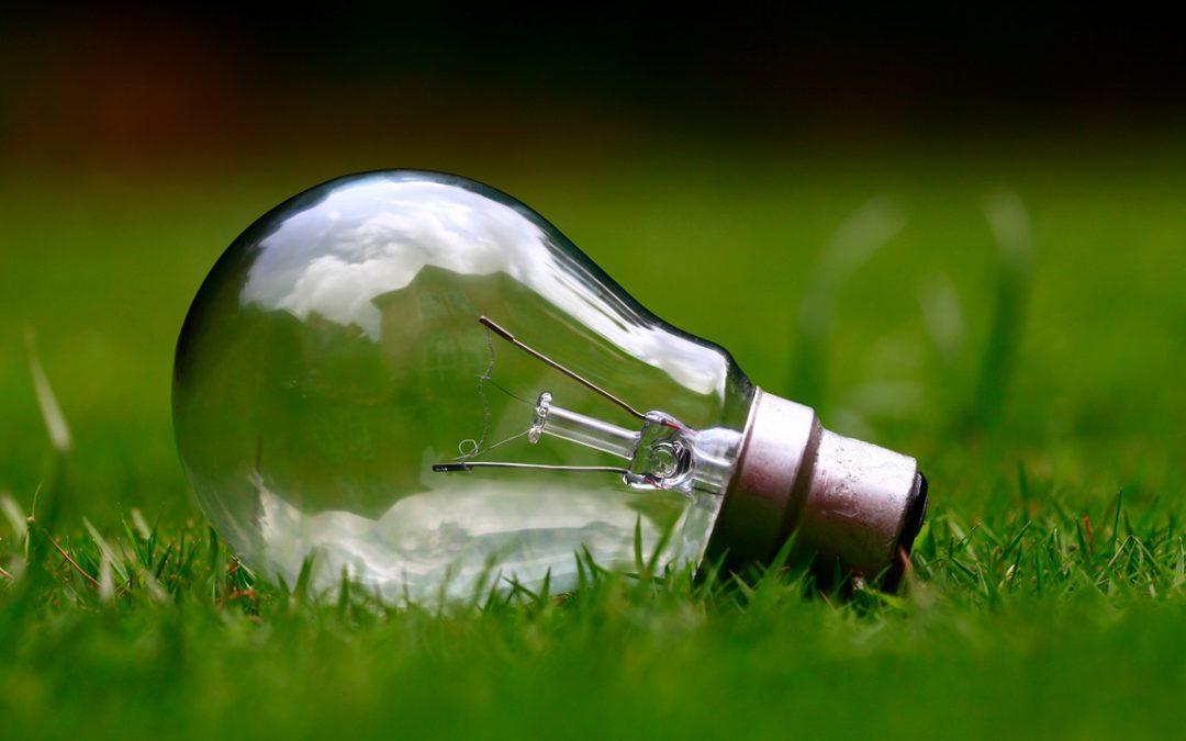 Une micro-station sans électricité pour votre maison?