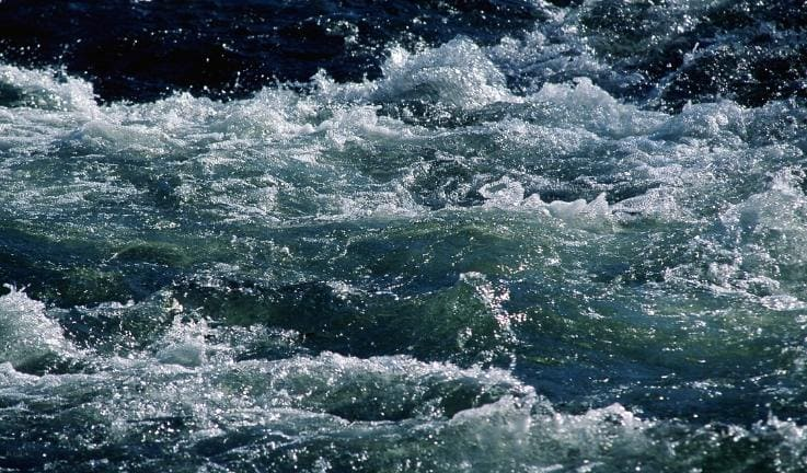 Les eaux usées, qu'est-ce que c'est ?