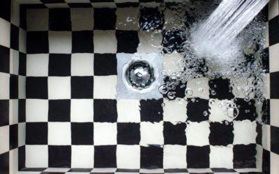 Quelle est la qualité de l'eau du robinet ?