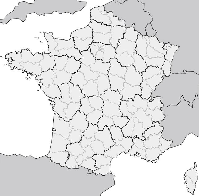 Des micros-stations d'épuration pour tous les départements de France