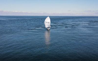 ATB Water en eaux profondes : projet La Roche Bernard- Espasante